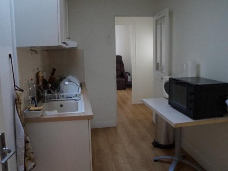 Sale house / villa Rueil malmaison 660000€ - Picture 8