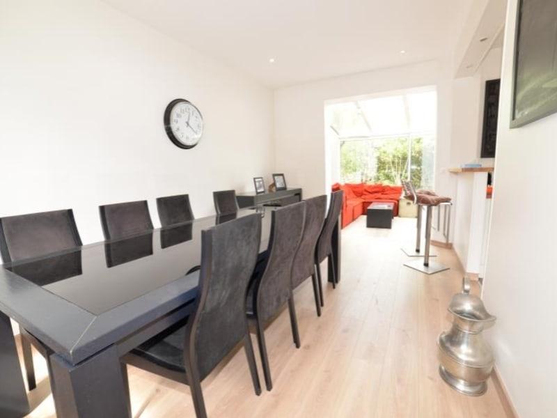 Sale house / villa Suresnes 841500€ - Picture 3