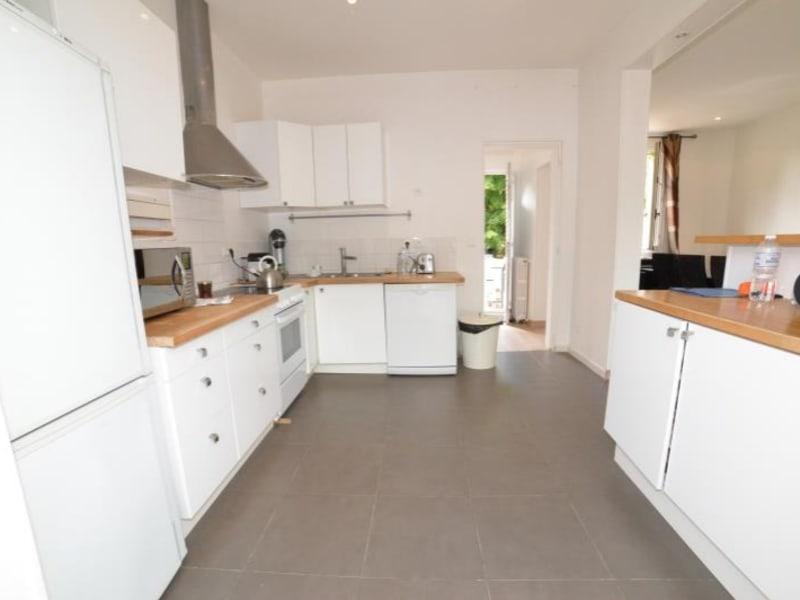 Sale house / villa Suresnes 841500€ - Picture 4