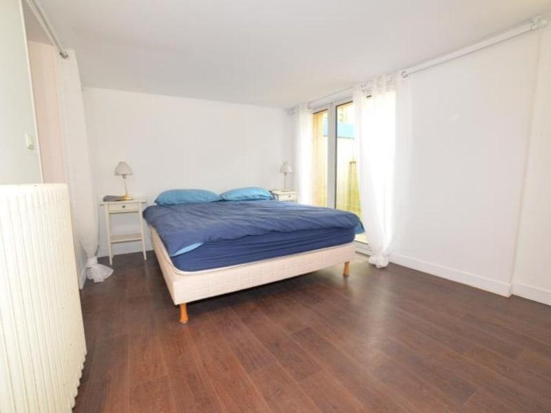 Sale house / villa Suresnes 841500€ - Picture 5