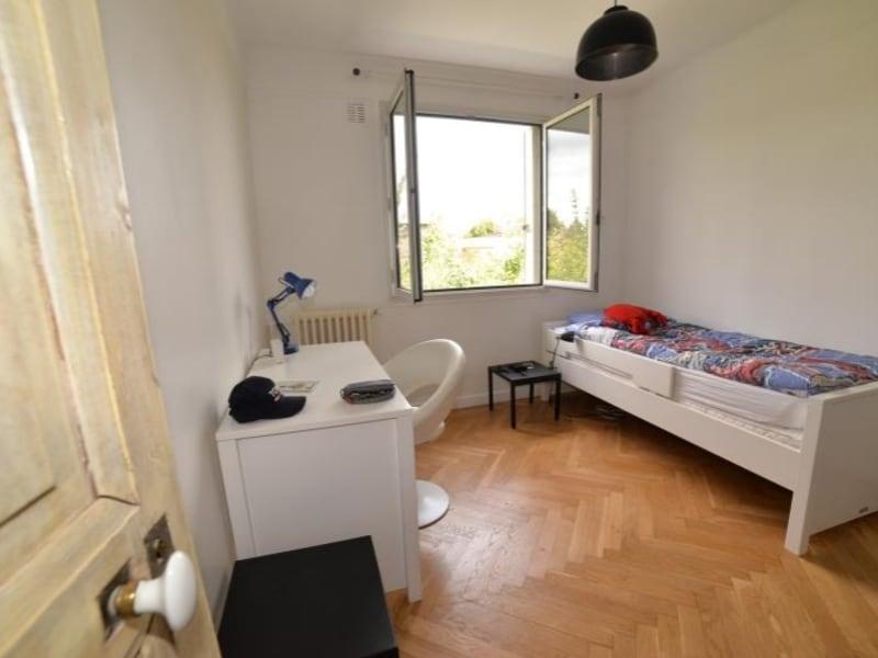 Sale house / villa Suresnes 841500€ - Picture 6