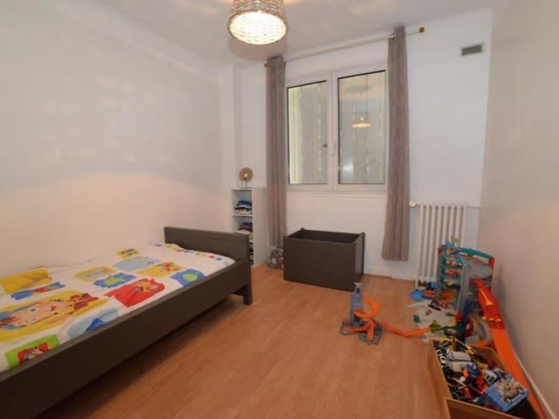 Sale house / villa Suresnes 841500€ - Picture 7