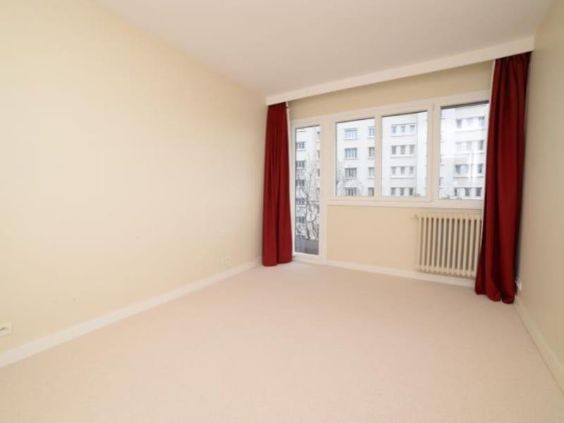 Vente appartement St cloud 725000€ - Photo 3