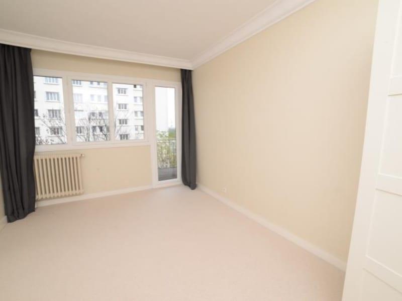Vente appartement St cloud 725000€ - Photo 4
