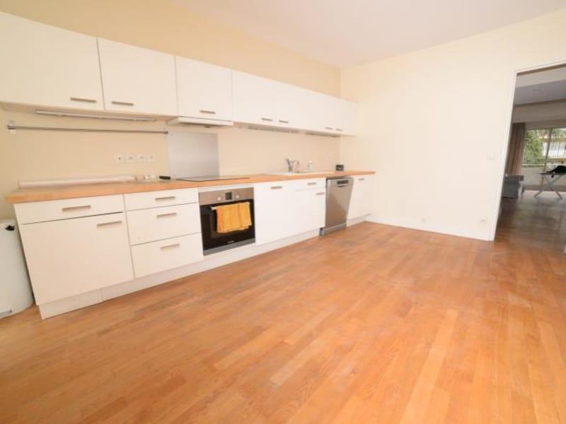 Vente appartement St cloud 725000€ - Photo 5