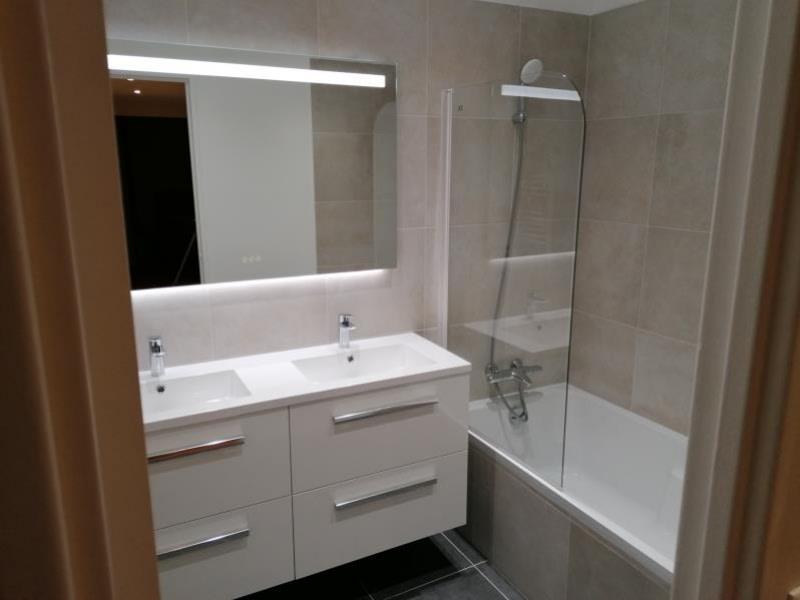 Vente appartement St cloud 725000€ - Photo 6