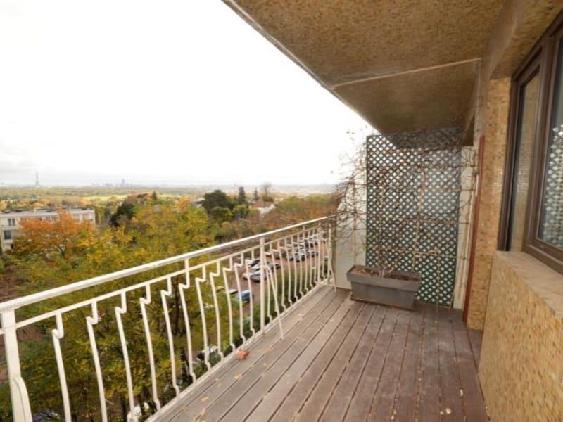 Vente appartement St cloud 725000€ - Photo 7