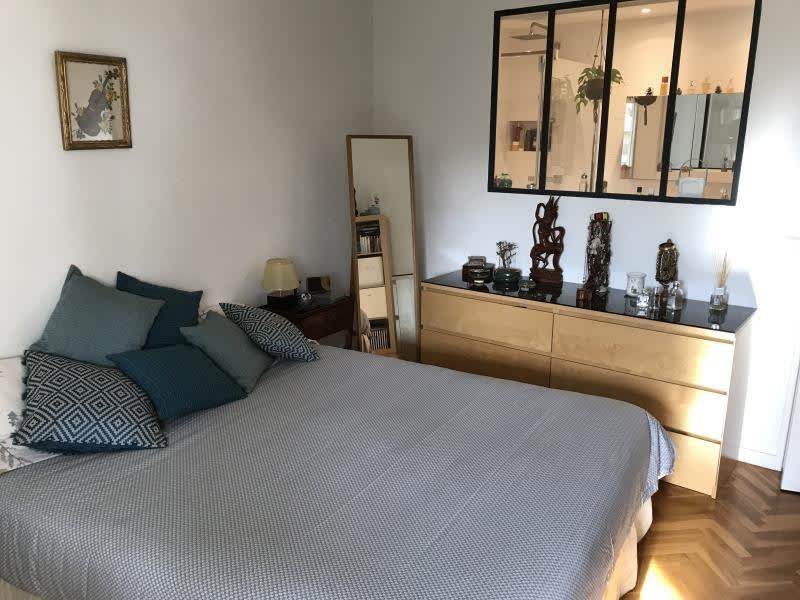 Vente appartement St cloud 550000€ - Photo 3
