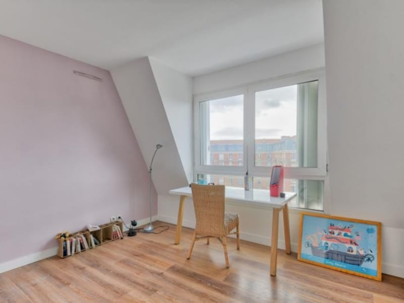 Vente appartement Colombes 936 000€ - Photo 9