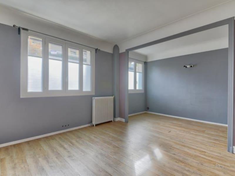 Vente appartement Bois colombes 355000€ - Photo 1