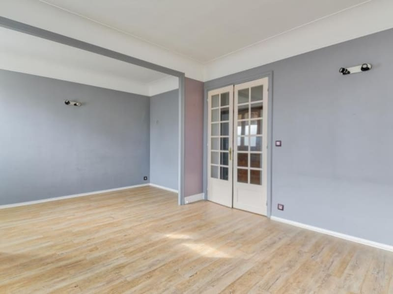 Vente appartement Bois colombes 355000€ - Photo 2
