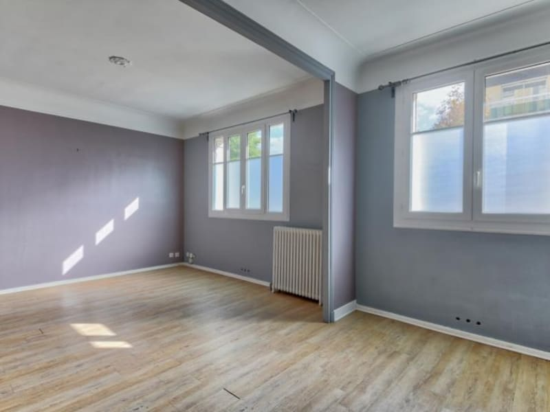 Vente appartement Bois colombes 355000€ - Photo 3