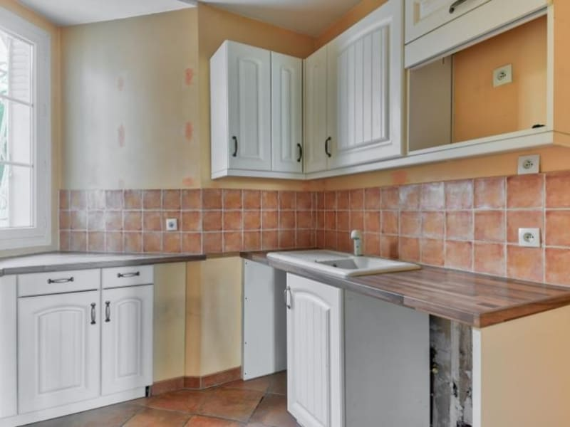 Vente appartement Bois colombes 355000€ - Photo 4