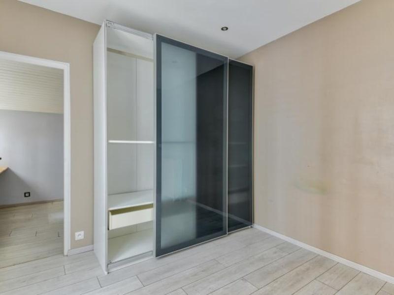 Vente appartement Bois colombes 355000€ - Photo 5