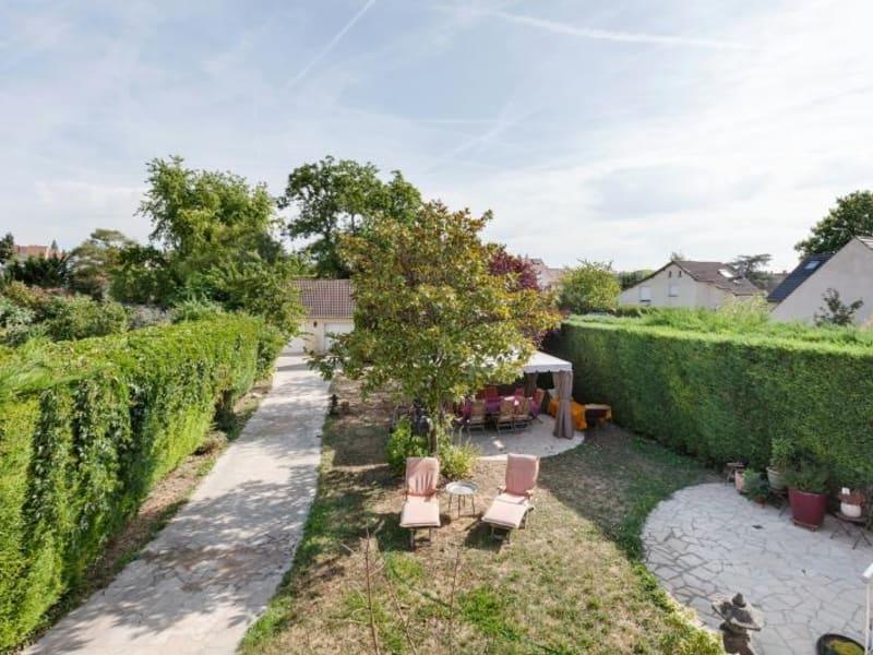 Vente maison / villa Chilly mazarin 595000€ - Photo 3