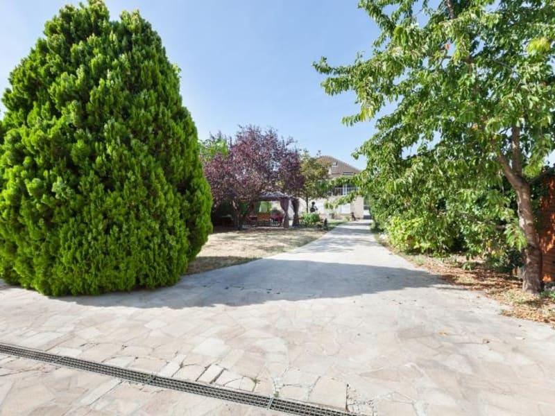 Vente maison / villa Chilly mazarin 595000€ - Photo 4