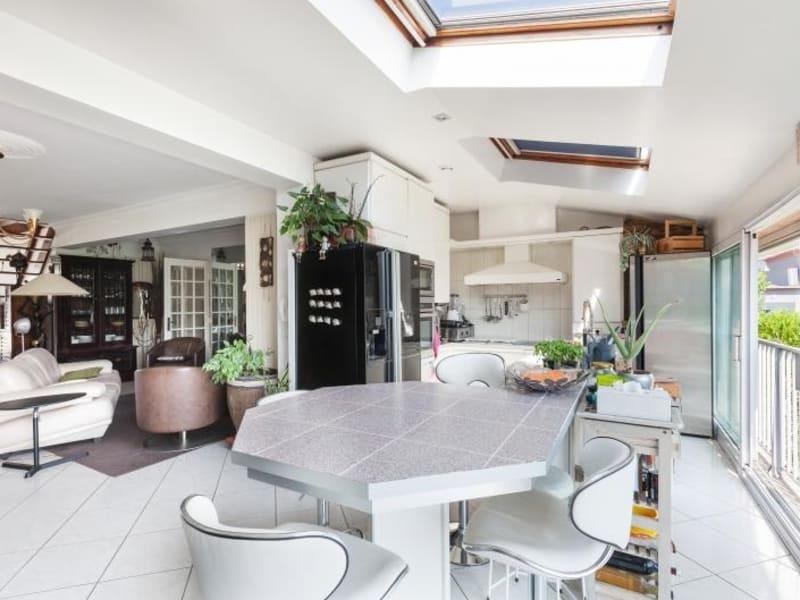 Vente maison / villa Chilly mazarin 595000€ - Photo 5