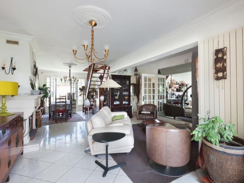 Vente maison / villa Chilly mazarin 595000€ - Photo 6