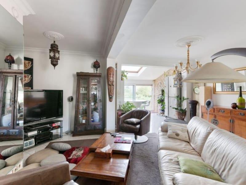 Vente maison / villa Chilly mazarin 595000€ - Photo 7