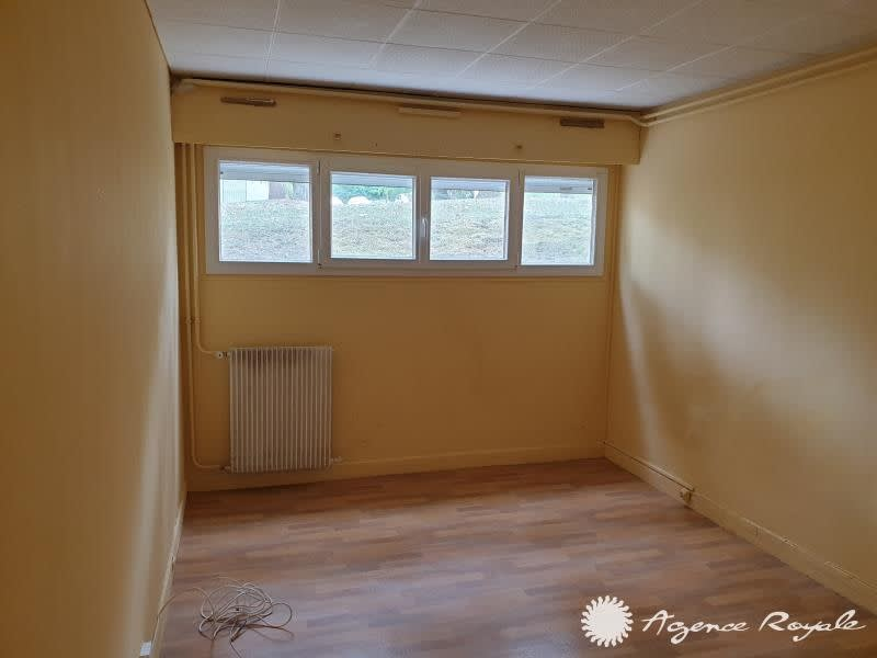 Vente appartement Chambourcy 95 000€ - Photo 5