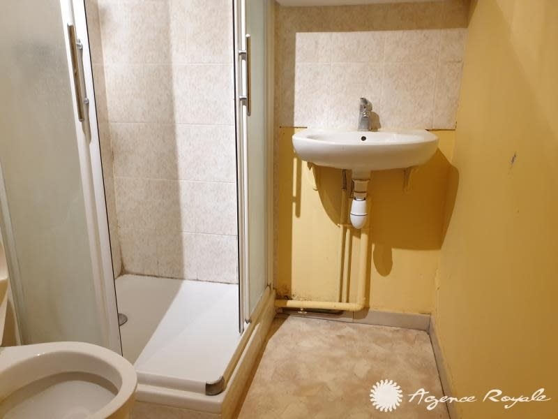 Vente appartement Chambourcy 95 000€ - Photo 7