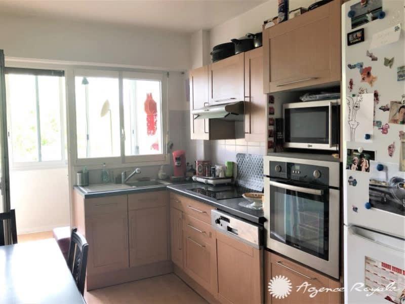Vente appartement Chambourcy 275000€ - Photo 4
