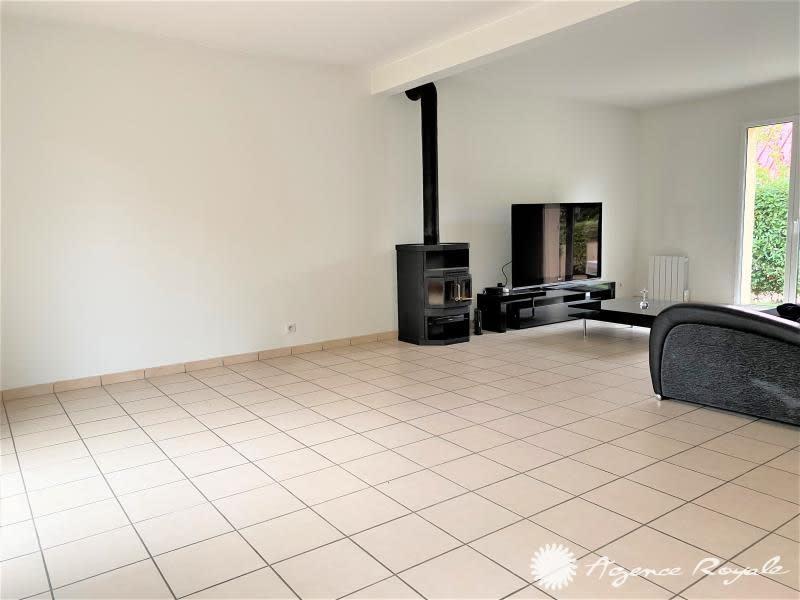 Vente maison / villa Fourqueux 890000€ - Photo 3