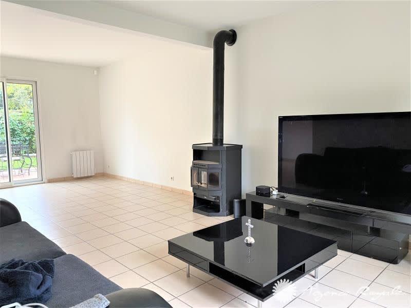 Vente maison / villa Fourqueux 890000€ - Photo 4