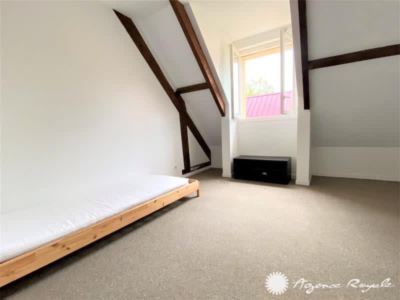Vente maison / villa Fourqueux 890000€ - Photo 5