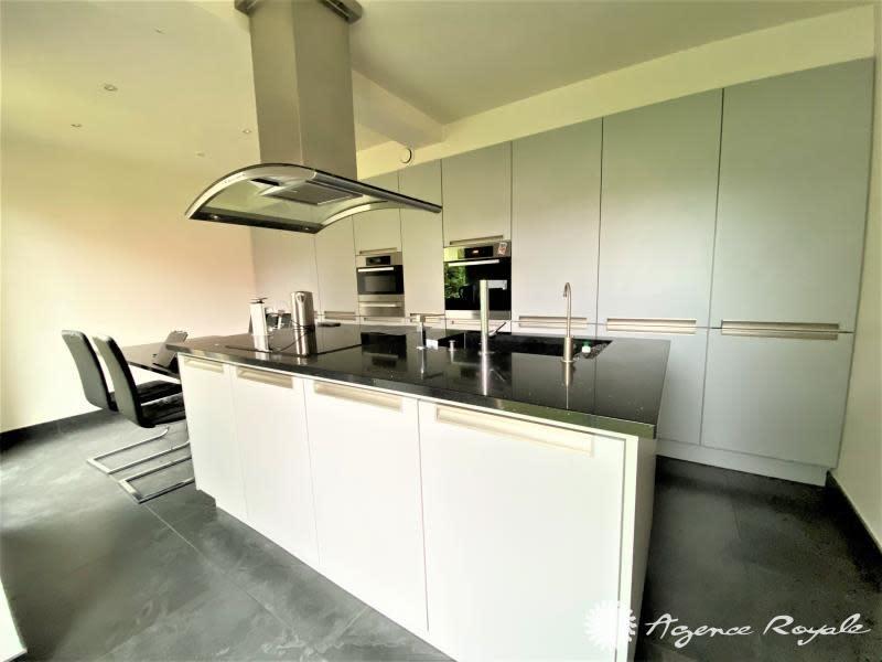 Vente maison / villa Fourqueux 890000€ - Photo 6