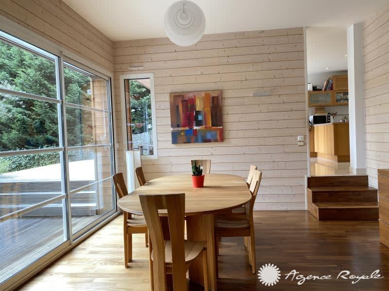 Vente maison / villa Chambourcy 1675000€ - Photo 6