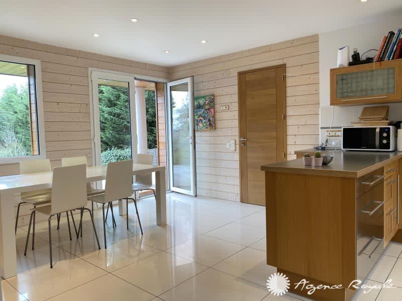 Vente maison / villa Chambourcy 1675000€ - Photo 8