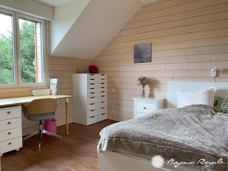 Vente maison / villa Chambourcy 1675000€ - Photo 12
