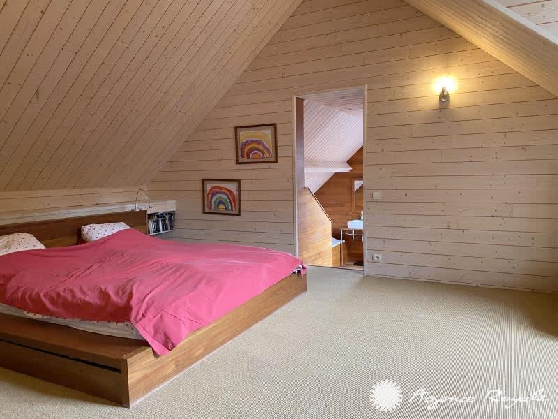 Vente maison / villa Chambourcy 1675000€ - Photo 13