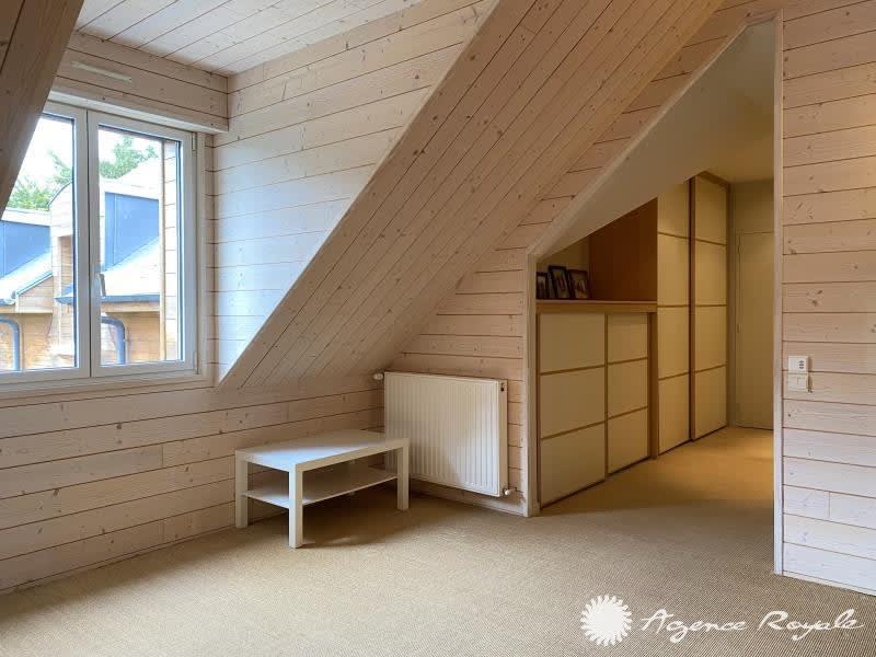 Vente maison / villa Chambourcy 1675000€ - Photo 14