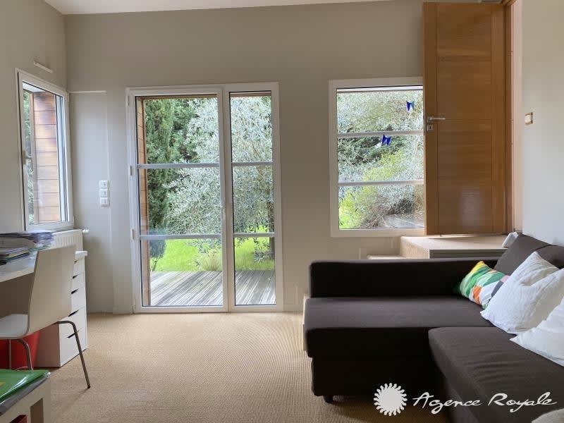 Vente maison / villa Chambourcy 1675000€ - Photo 15