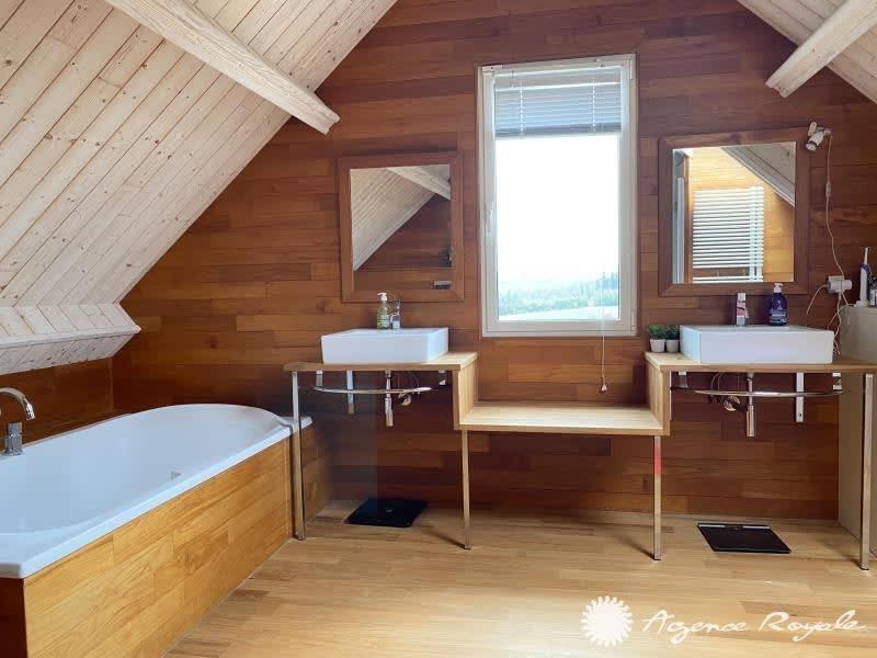 Vente maison / villa Chambourcy 1675000€ - Photo 16