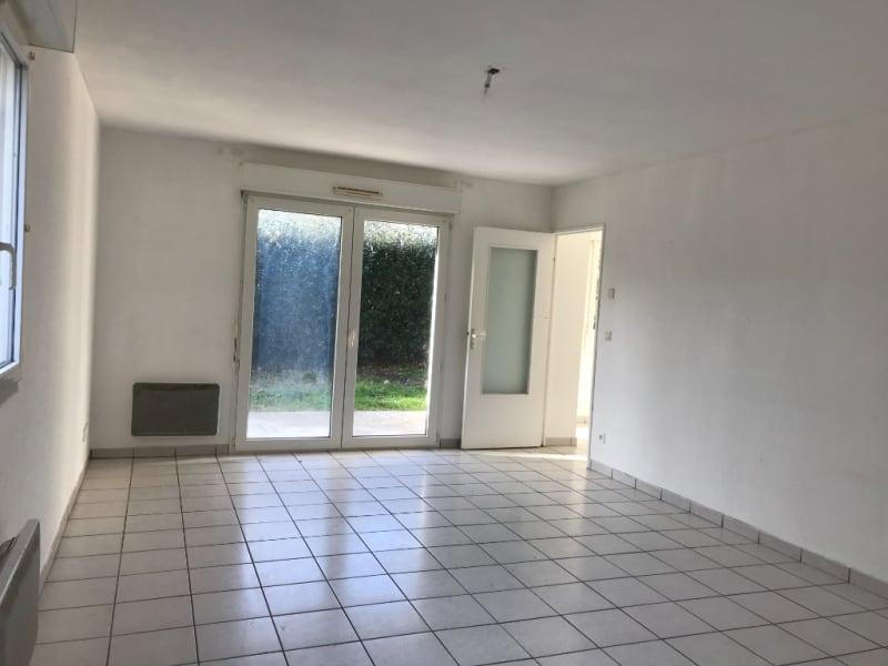 Venta  casa Saint paul les dax 170200€ - Fotografía 2