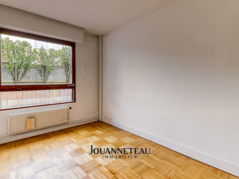 Vente appartement Issy les moulineaux 699 000€ - Photo 8