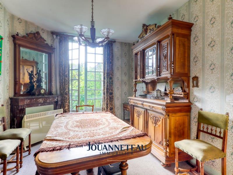 Vente maison / villa Vanves 795000€ - Photo 6