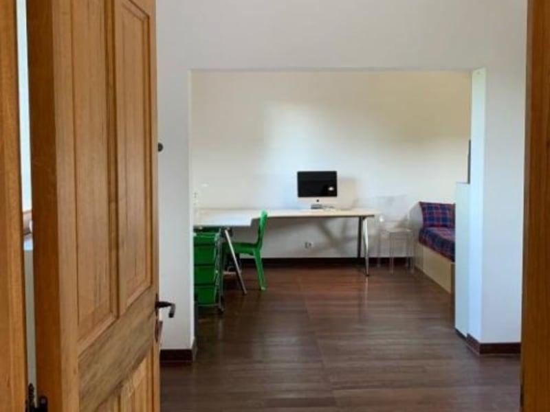 Sale house / villa Puyricard 675000€ - Picture 8