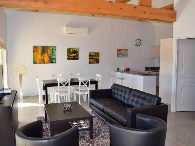 Venta  casa Eguilles 2290000€ - Fotografía 8