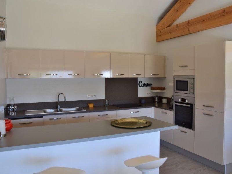 Venta  casa Eguilles 2290000€ - Fotografía 9