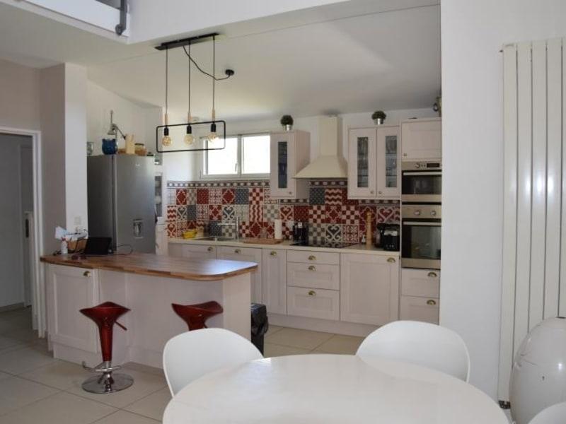 Sale house / villa Aix en provence 676000€ - Picture 4