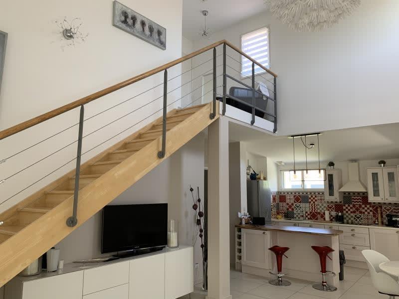 Sale house / villa Aix en provence 676000€ - Picture 8
