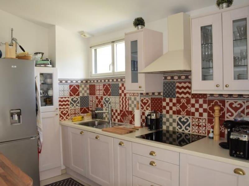 Sale house / villa Aix en provence 676000€ - Picture 9