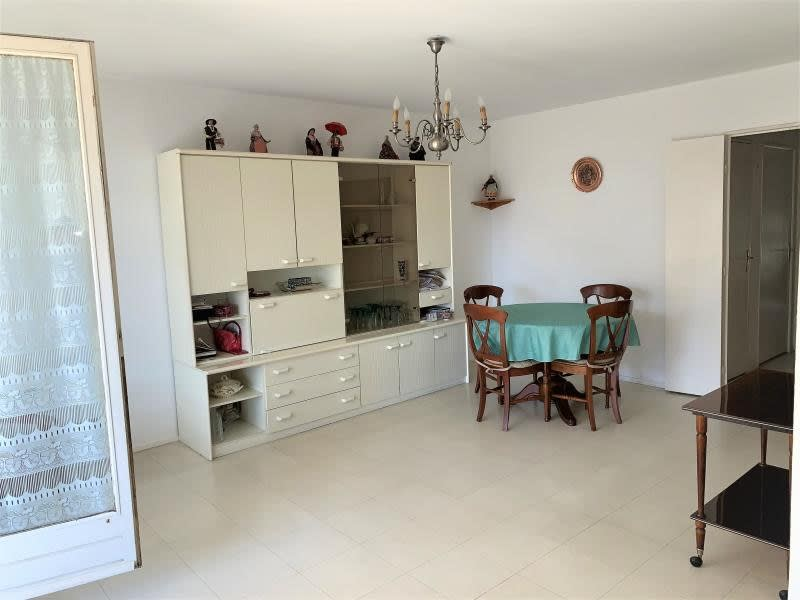 Sale apartment Eguilles 325 000€ - Picture 3