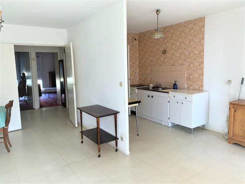 Sale apartment Eguilles 325 000€ - Picture 5
