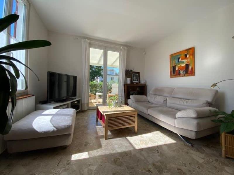 Le Mesnil Le Roi - 6 pièce(s) - 130 m2