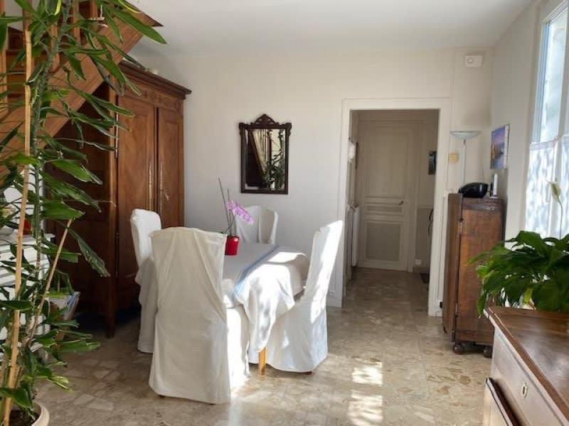 Venta  casa Le mesnil le roi 795000€ - Fotografía 3